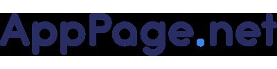AppPage.net